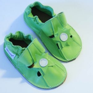 chaussons sur gomme 2017-14